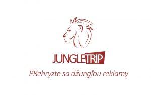 jungletrip_logo